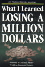 How I lost $1,000,000.jpg (7164 bytes)